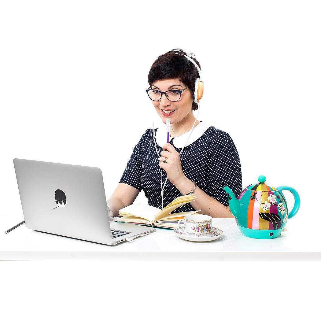 Home Skype-3640